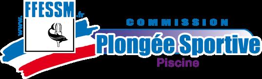LogoFC_plongee-sportive-piscine_FFESSM-quadri