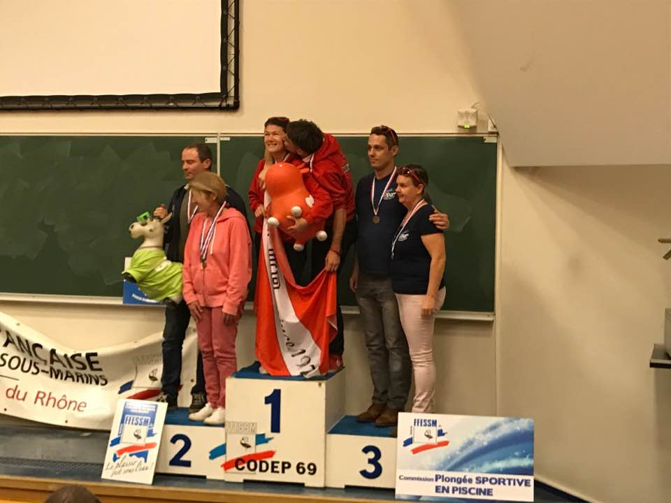 podium_octopus